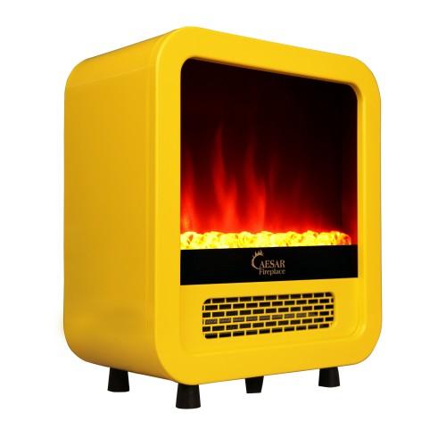 Caesar Hardware Portable Heater Electric Fireplace CHFP-001Caesar ...