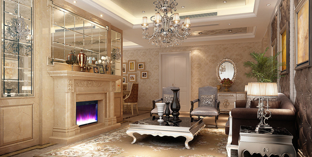 luxury electric fireplace clearance welcome to caesar fireplace electric revolutionary luxury