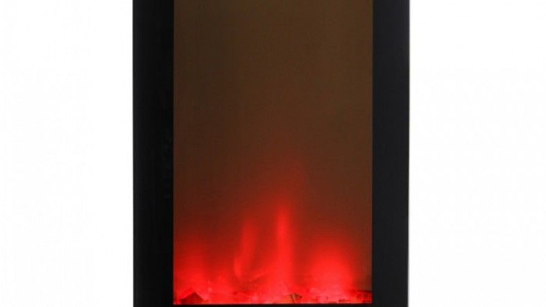 Fireplaces Archives - Caesar Electric FireplaceCaesar Electric ...